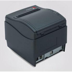 Фискални принтери