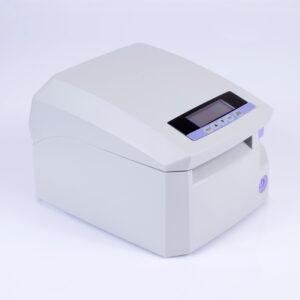 Фискални принтери - стационарни