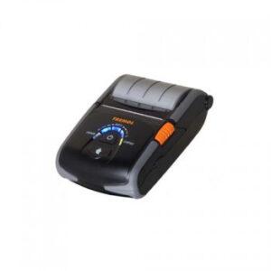 Фискални принтер - мобилни
