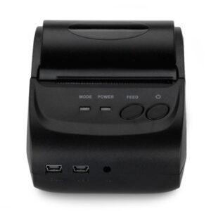 Нефискални (POS) принтери - мобилни