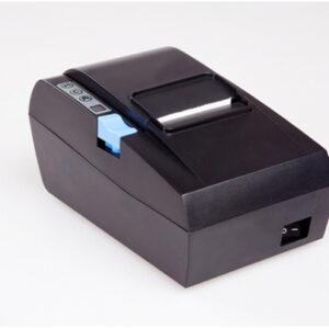 Нефискални (POS) принтери