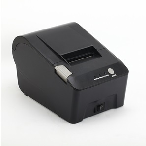 Нефискални (POS) принтери - стационарни