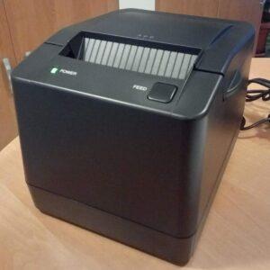 Datecs FP-800 KL